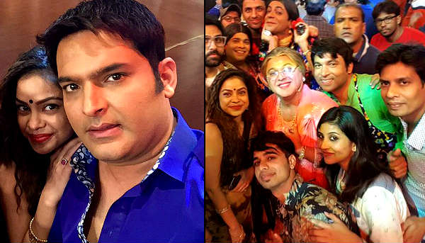 Comedy-Nights-With-Kapil-Twitter1-600