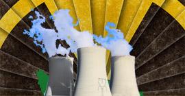 Iran-Nuclear-deal-NH.jpg