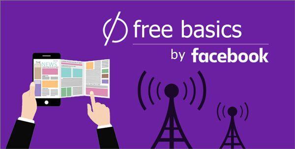 Free Basics-wire.jpeg