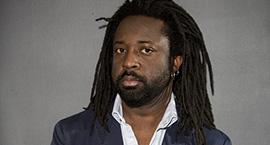 Marlon James_NON HERO1