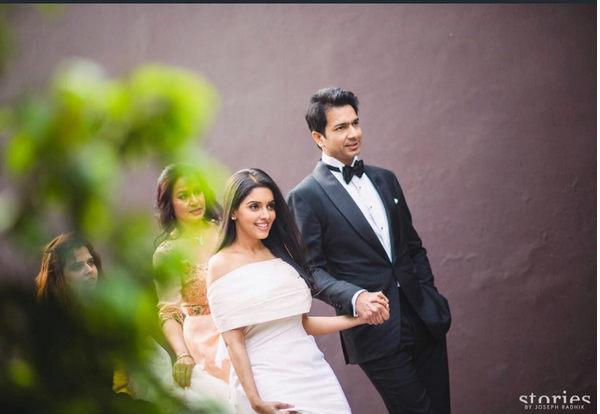 Asin-wedding-instagram-pics12
