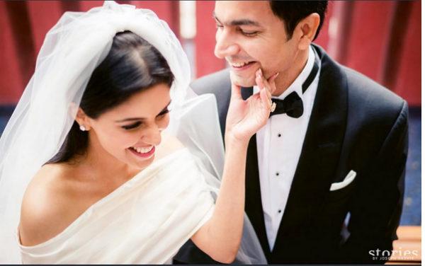 Asin-wedding-pics-Instagram13