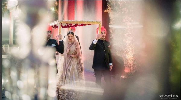 Asin-wedding-instagram-pics7