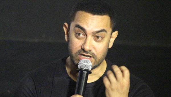 Aamir-Khan-expressions-IANS1-600