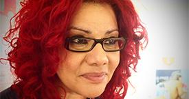 Mona Eltahway_NON HERO
