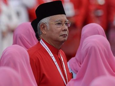 Najib-Razak-Malaysia-PM-AFP-380.jpg