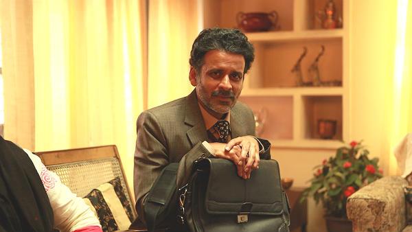 Aligarh-Rajkumar-Rao-Manoj-Bajpai-film-still3-600