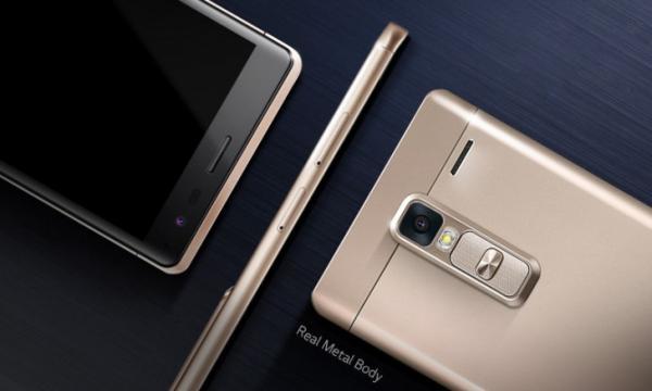 LG G5-embed.jpg