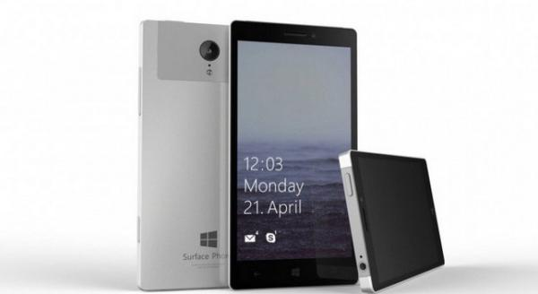 Microsoft Surace Phone-embed.jpg