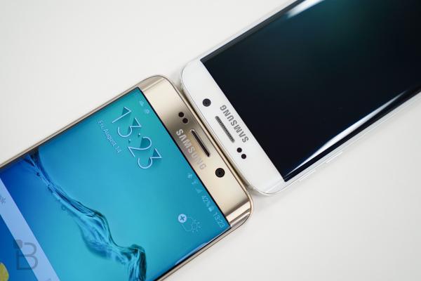 Samsung-Galaxy-embedjpg.jpg