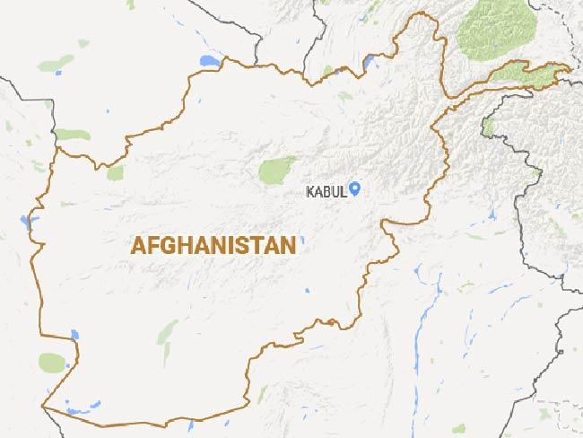 afghanistan-kabul-map-650_650x488_71438973234.jpg