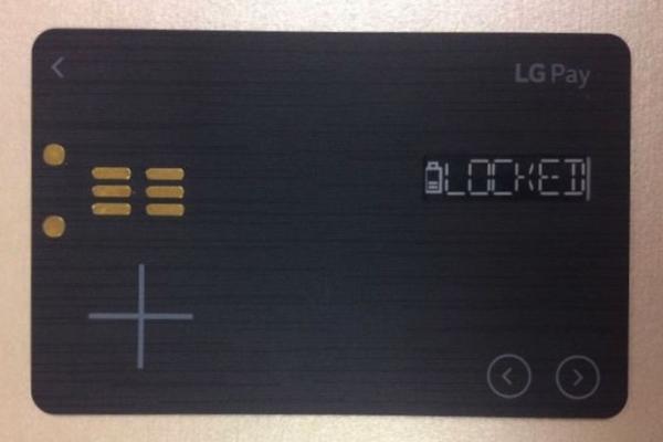LG Pay-embed.jpg