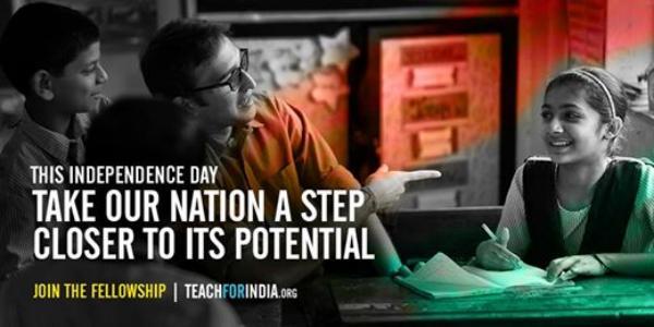 Teach India fellowship.jpg