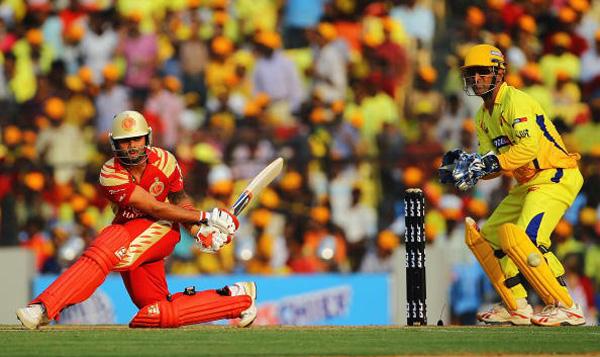 Virat Kohli 5_Photo: Matthew Lewis/Getty Images