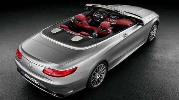 Merc Benz.jpg