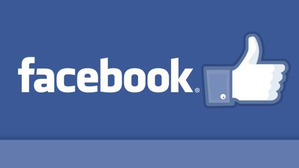 Facebook Like Embed-1.jpg