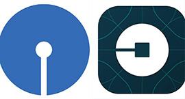 Uber logo_NON HERO