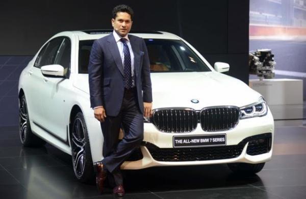 BMW 7 series.jpeg