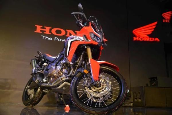 Honda bike.jpeg