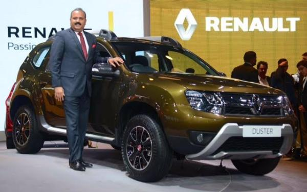 Renault.jpeg