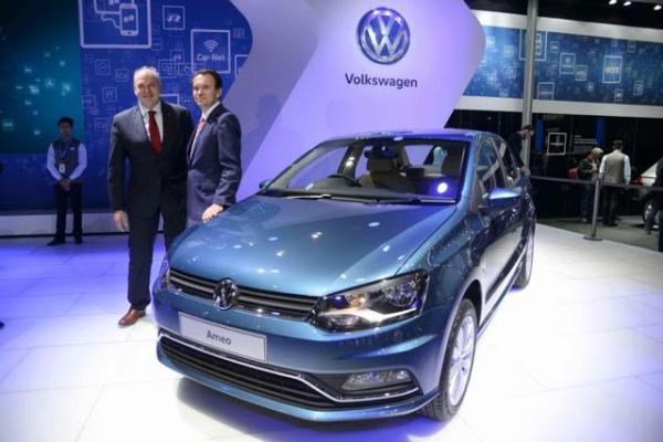 Volkswagen ameo.jpeg
