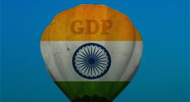 GDP data_NON HERO