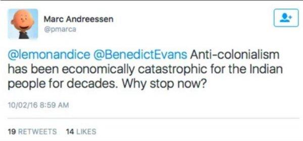 Marc Andreesen tweet.jpg