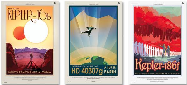 NASA-Posters--embed-3.jpg