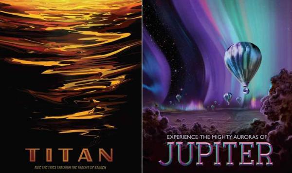 Titan-jupiter-posters-embed.jpg