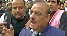 BJP_OP SHARMA_NON HERO