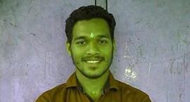 RSS_Murder_NON HERO