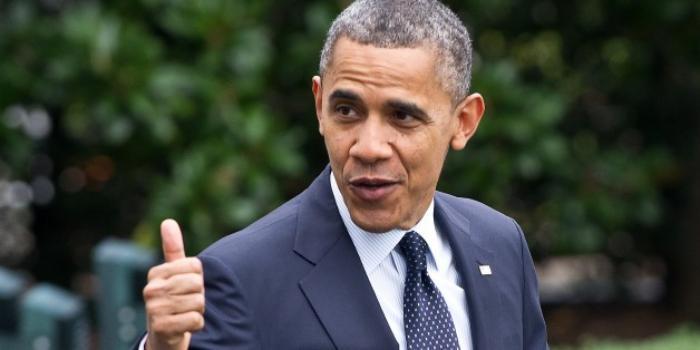 Barack  Obama -file.jpg