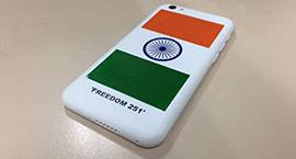 Freedom 251_NEW_NON HERO
