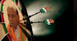 Cong_Rajnath_NON HERO