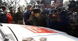 Police_Journos_NON HERO