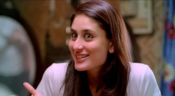 Kareena-Kapoor-Khan-Jab-We-Met-still-600
