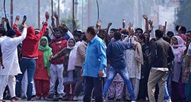 Jat agitation_NEW_NON HERO