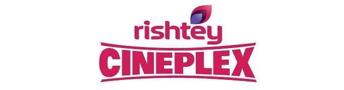 rishtey_cineplex.jpg
