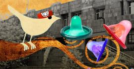 BJP_Condom_NON HERO