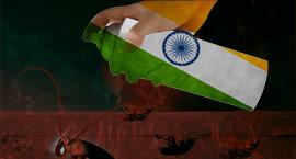 JNU_Anupam Kher_NON HERO