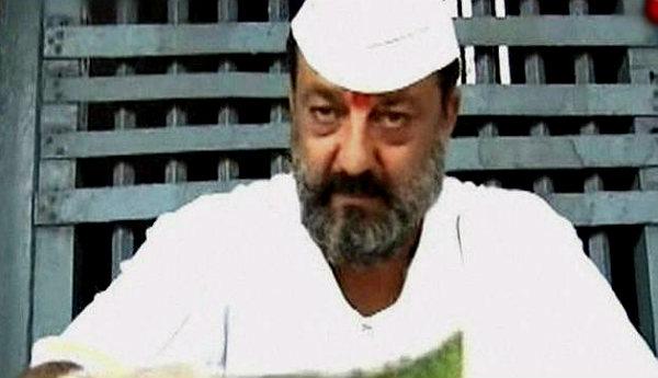 Sanjay-Dutt-video-grab-600