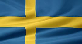 Sweden_NON HERO