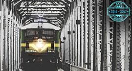 Rail budget_2_HERO