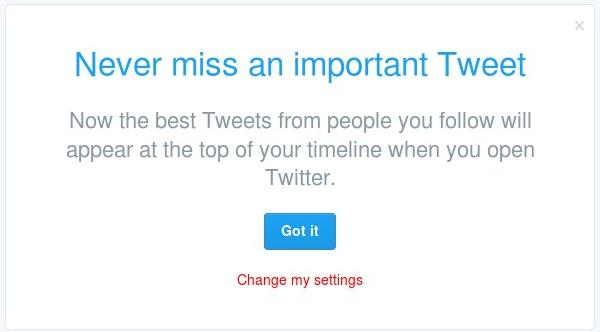 Twitter timeline screenshot .jpg