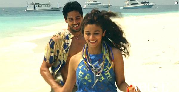 Alia-Bhatt-Sidharth-Malhotra-Vogue-screen-grab1-600