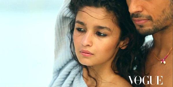 Alia-Bhatt-Sidharth-Malhotra-Vogue-screen-grab3-600