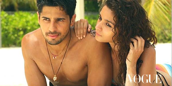 Alia-Bhatt-Sidharth-Malhotra-Vogue-screen-grab7-600