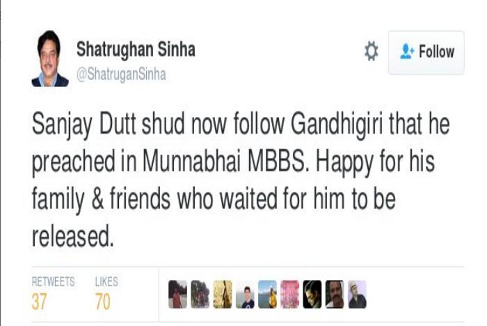 Gandhigiri 001