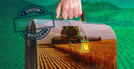 Budget_Agriculture_HERO
