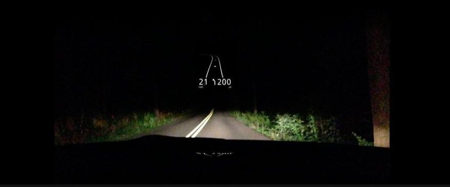 Hudway GPS App.jpg